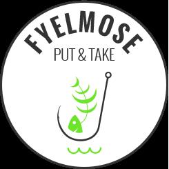 Fyelmose